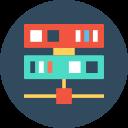 implementasi data center