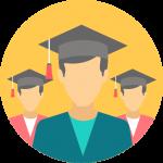 training dan sertifikasi teknologi informasi