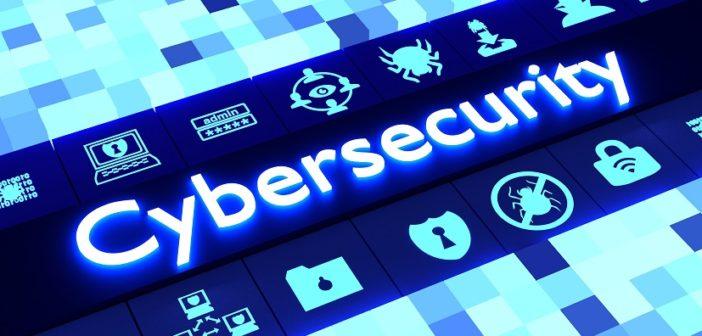 Sistem manajemen keamanan informasi