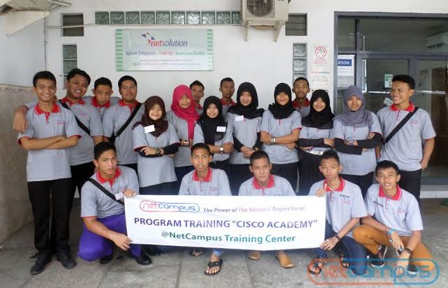 netcampus-training-center1